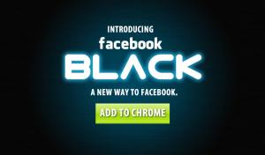 FacebookBlack2